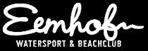 Wakeboarden, zeilen, sloep huren | Eemhof Watersport & Beachclub