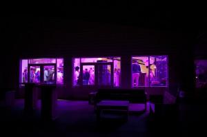 Huwelijksfeest | Bedrijfsfeest | Eemhof Watersport & Beachclub