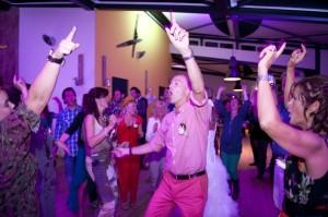 Bedrijfsfeest | Huwelijksfeest | Eemhof Watersport & Beachclub