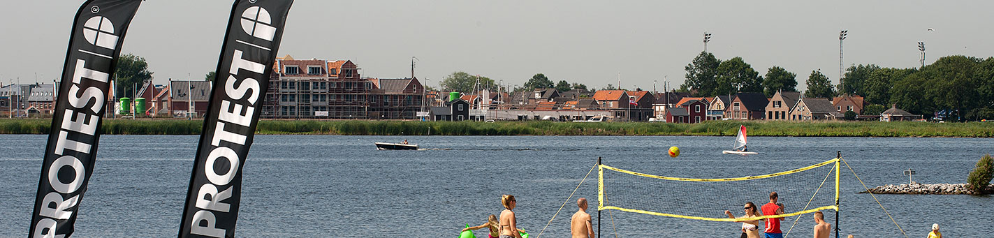 Partners | Watersportcentrum | Eemhof Watersport & Beachclub