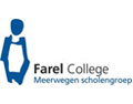 Farel College | Schoolreis | Eemhof Watersport & Beachclub