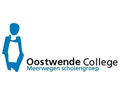 Oostwende College | Schoolreis | Eemhof Watersport & Beachclub