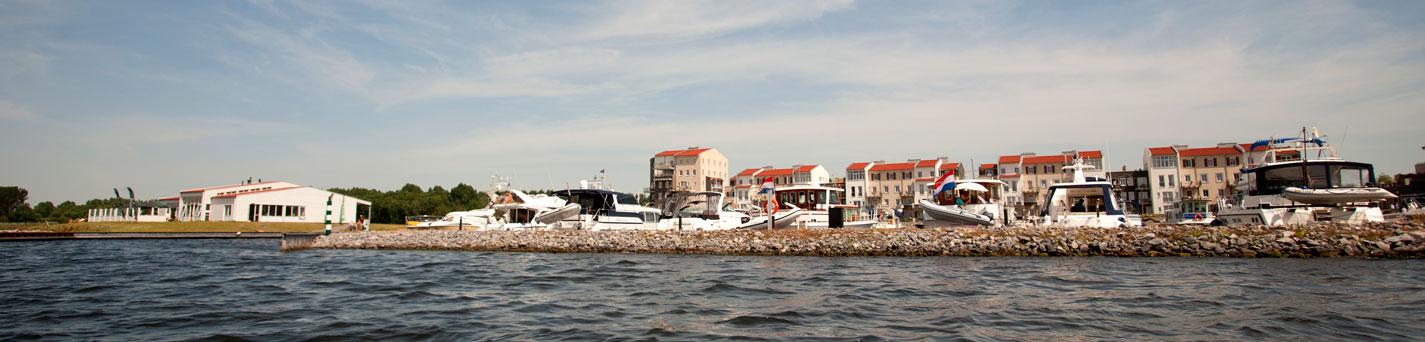 Algemene Voorwaarden | Watersportcentrum | Eemhof Watersport & Beachclub