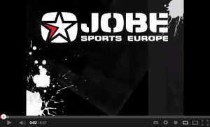 Jobe | Wakeboarden | Eemhof Watersport & Beachclub