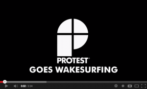 Protest | Wakeboarden | Boardmateriaal | Eemhof Watersport & Beachclub