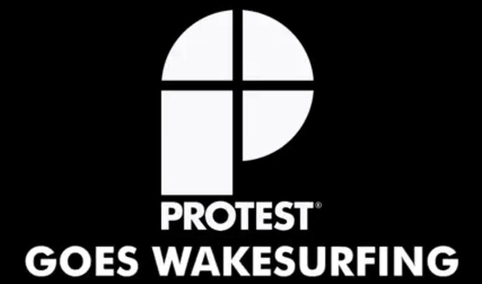 Protest | Wakeboarden | Boardmateriaal | Eemhof Watersport & Beachclub