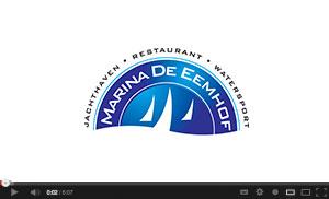 Jachthaven De Eemhof | Marina De Eemhof | Eemhof Watersport & Beachclub