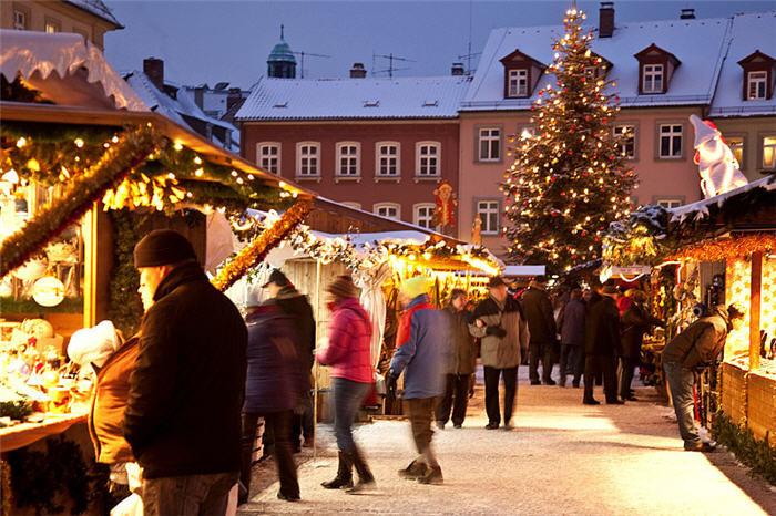 Zuiderzoet | Kerstcadeaumarkt | Kerstgeschenk Personeel
