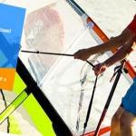 Onze website is vernieuwd! | Eemhof Watersport & Beachclub