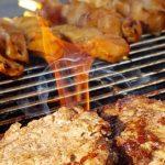Vacature Chef-Kok | Eemhof Watersport & Beachclub