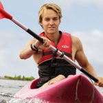 LET OP: Telefonische storing - Eemhof Watersport & Beachclub