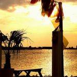 Salsa Domingo Zeewolde | Eemhof Beachclub