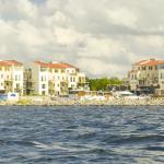 Werkzaamheden Slingeweg | Eemhof Watersport & Beachclub
